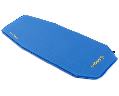 Snugpak - Self-inflating Midi Mat - AKE International