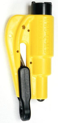 RESQME® Car escape tool - AKE International