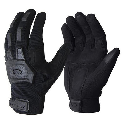 Oakley Flexion Glove - AKE International