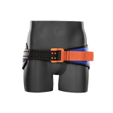 SAM Pelvic Sling II - AKE International