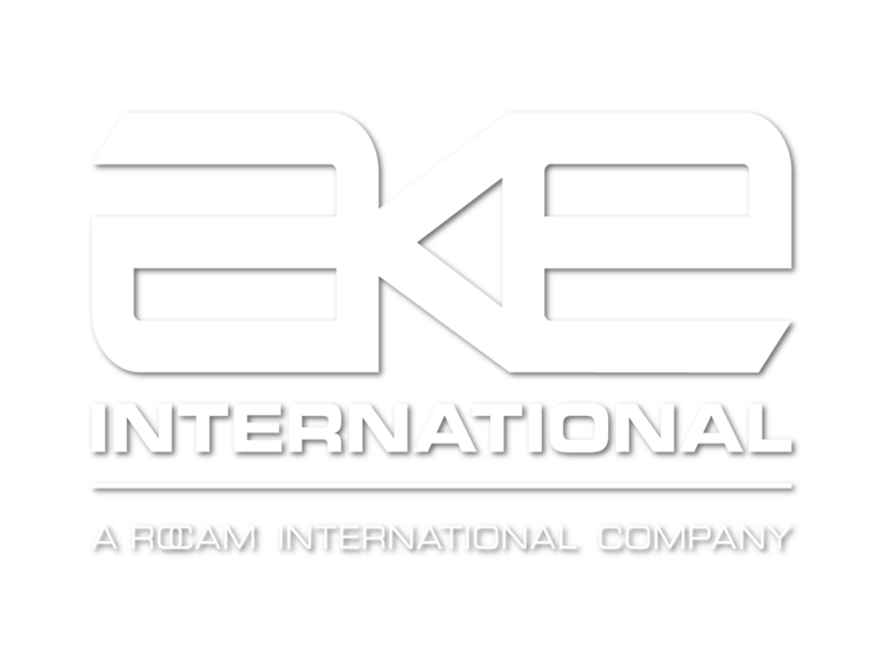 AKE International
