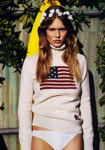 vogue-anna-ewers-lily-griffiths-alasdair-mclellan-4