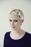Comb-chloe-flowers-silk-luxe-made-in-paris-lily-griffiths-2