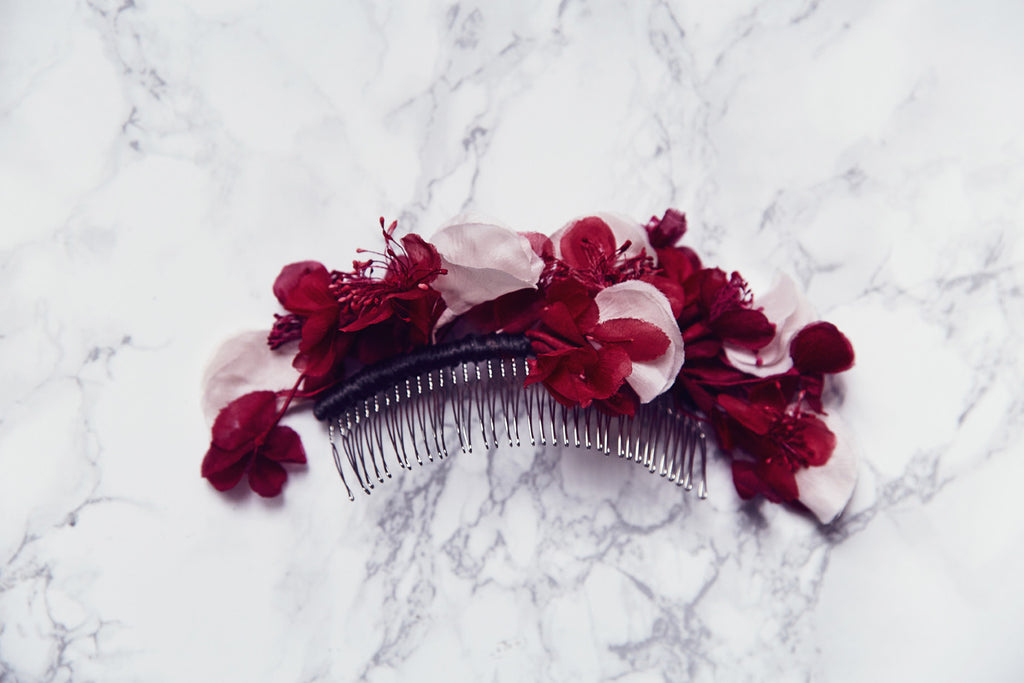 cherry-blossom-comb-flower-silk-made-in-france-lily-griffiths