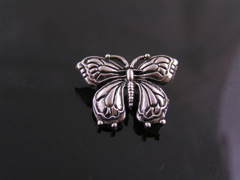 Cute Butterfly Brooch