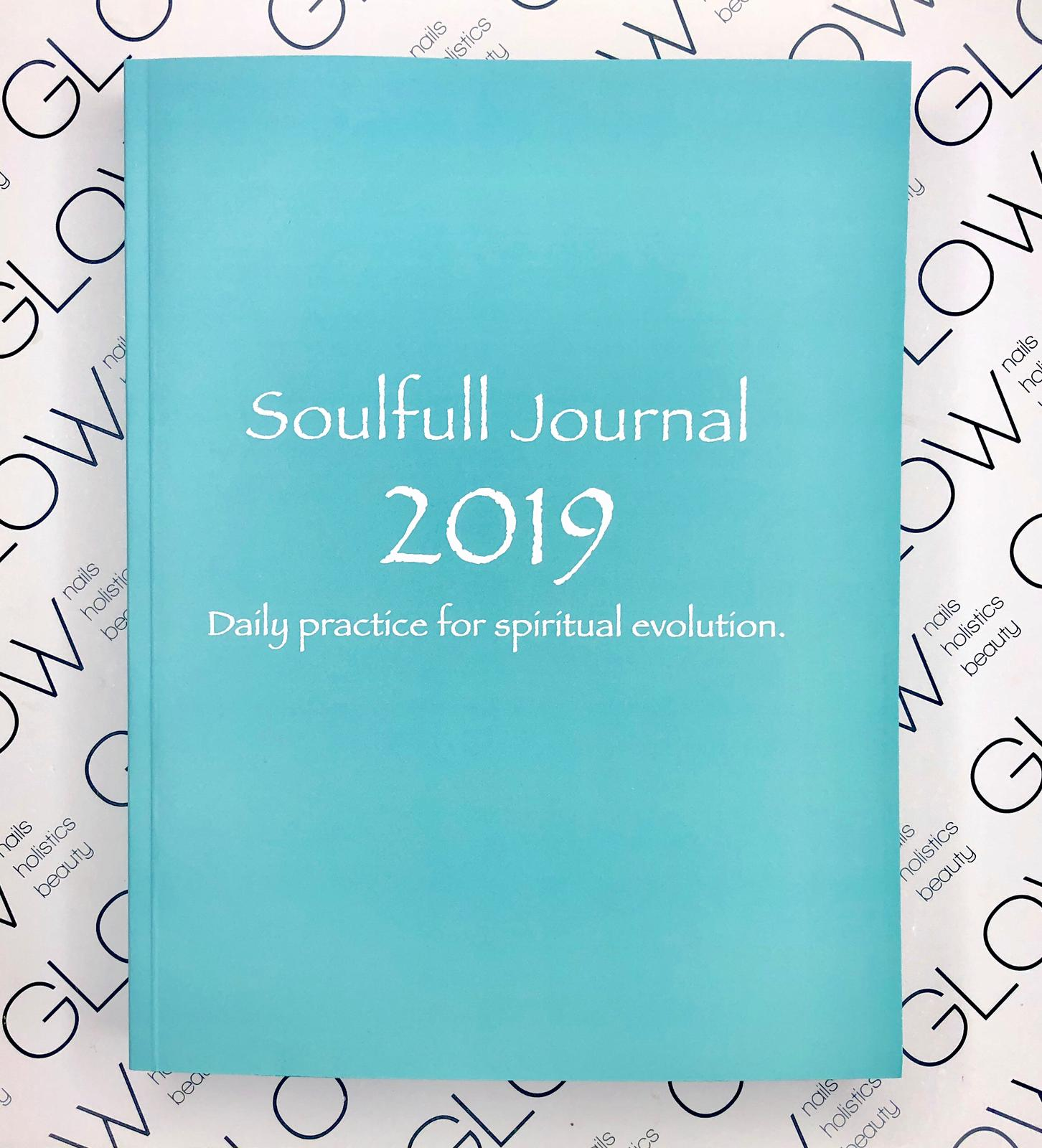 Soulfull Journal