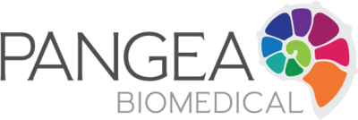 Pangea Biomedical