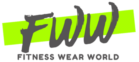 Fitness Wear World