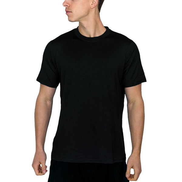 c8675ceadff Merino Wool T-Shirts and Wool Tee s For Men   Women - Free Shipping