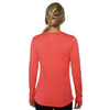 Women's Remi Long Sleeve T-Shirt