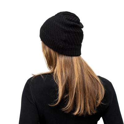 Women's Maddy Hat