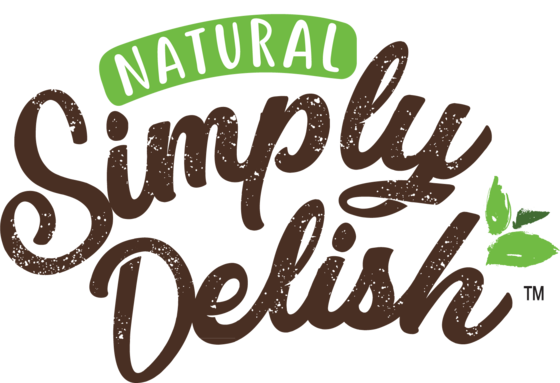 Simply Delish Natural