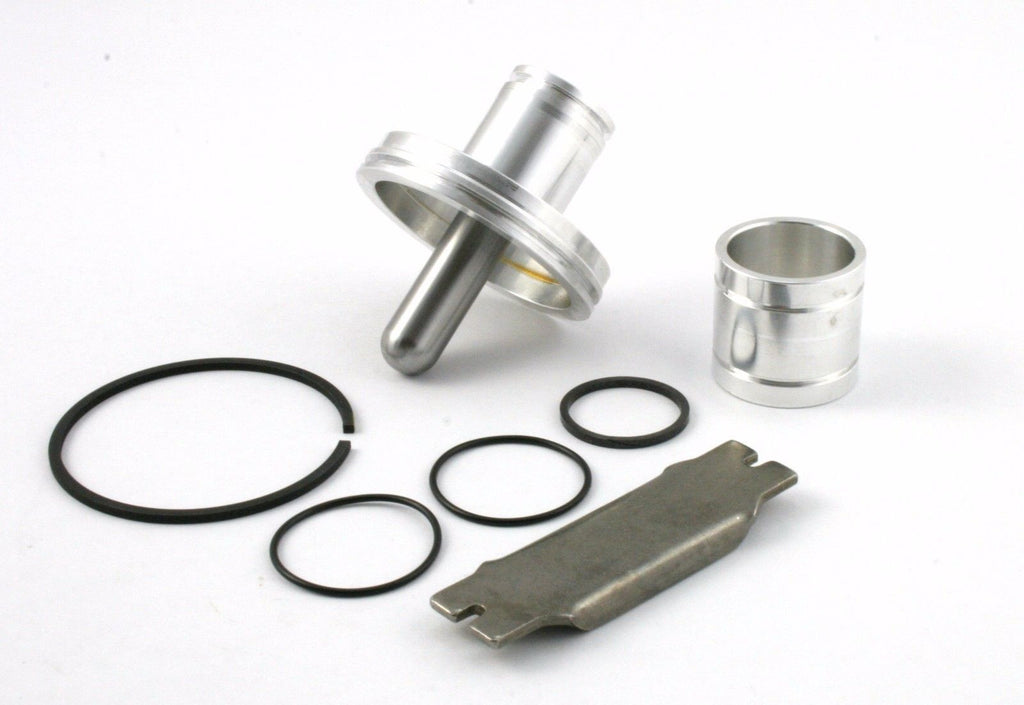 Piston Set, A727/A518/A618 /48RE Kickdown Servo (Super Servo) (Superior)