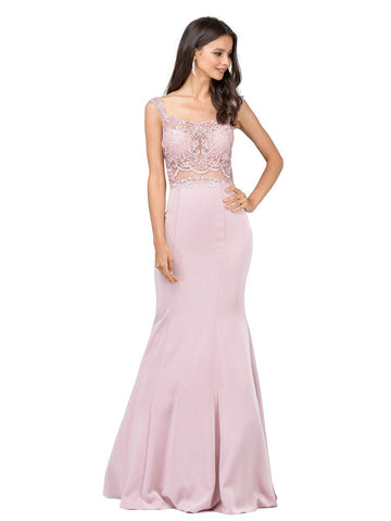 Red Quinceanera Dress Dq1138