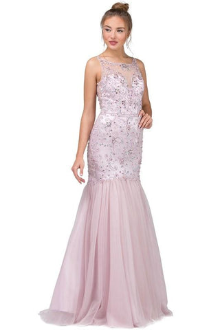 Sparkly short prom dress dq9998