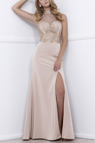 Cheap Trendy Prom dress BB 058-319 - Simply Fab Dress
