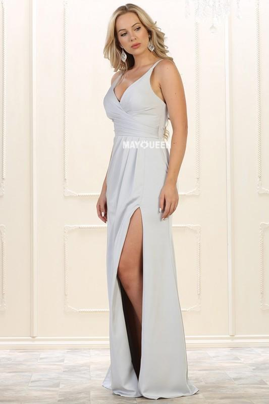 Sexy party dress & long formal gown   mq1469 - CLOSEOUT