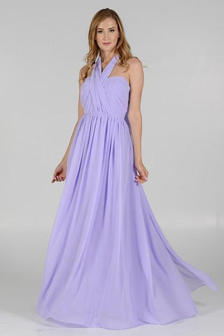 Sexy Short Homecoming Dress  PO#7716
