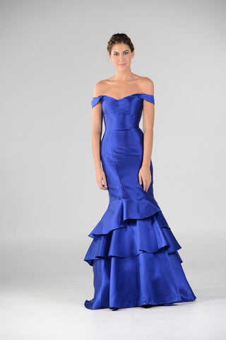 Sexy formal dress Bc#NQ554