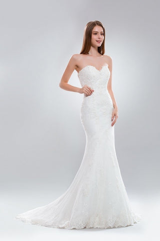 Cap sleeve princess ballgown plus size wedding dress AB6722