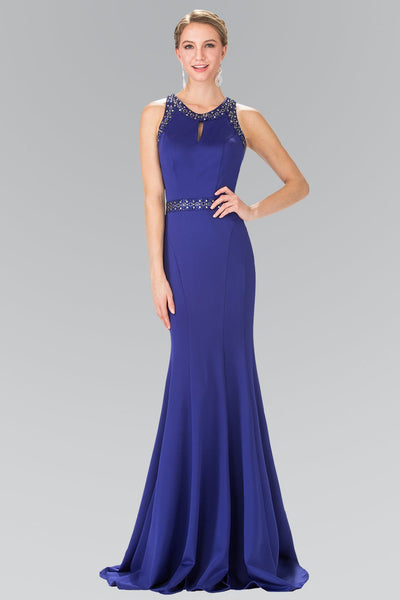 Long formal dress gls 2303-Simply Fab Dress