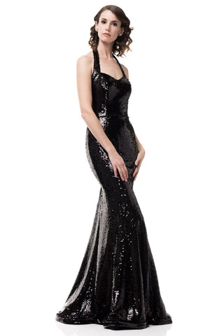 Sexy tight formal dress  GL2549