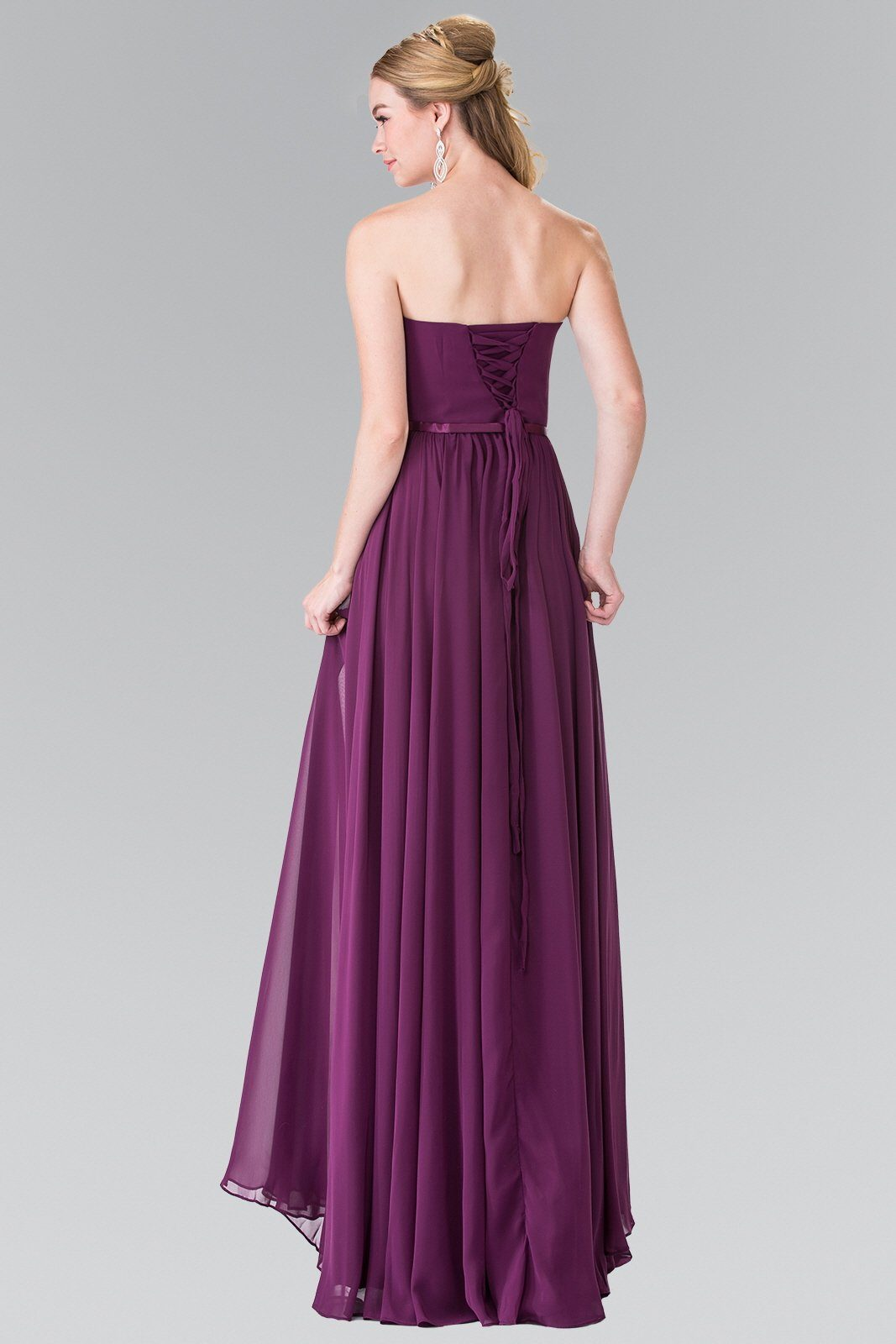 Inexpensive bridesmaid dress simply fab dress inexpensive bridesmaid dress gls gl2069 simply fab dress ombrellifo Gallery