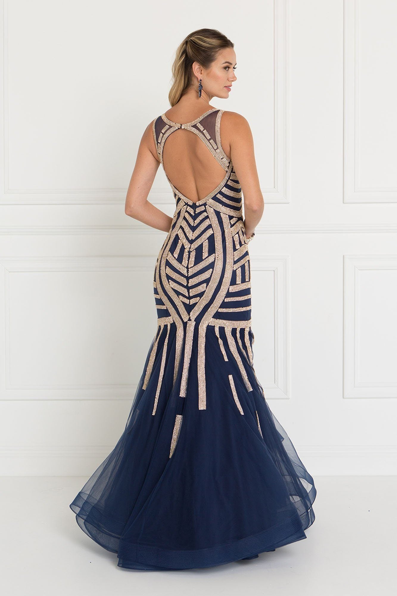 Fabulous Prom Dresses Sparkly