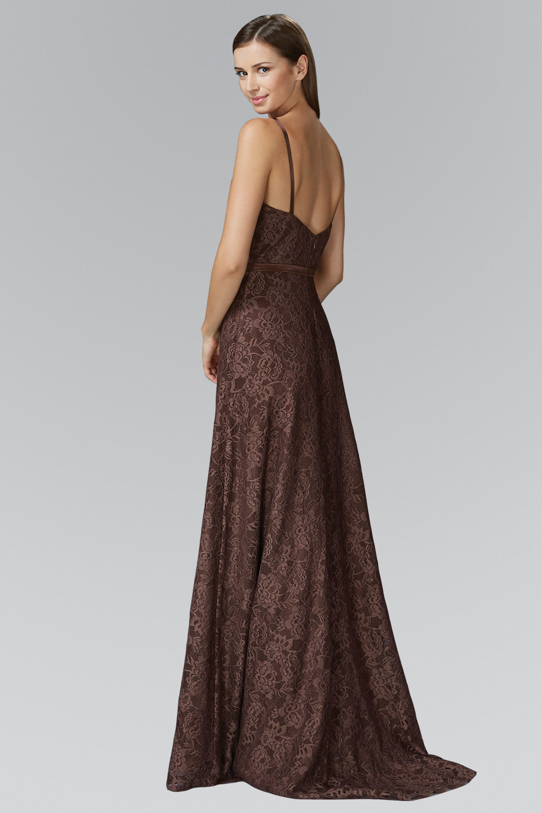Lovely scoop neckline lace bridesmaid dress gl2170 simply fab dress lovely scoop neckline lace bridesmaid dress gl2170 simply fab dress ombrellifo Image collections