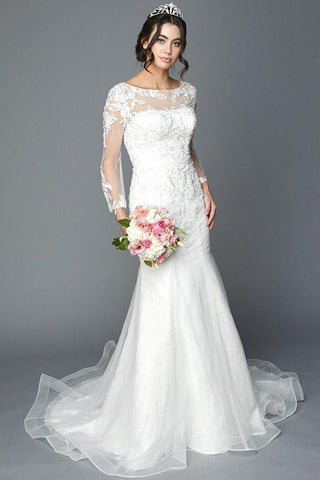 Affordable Wedding Dresses Under 500 Simply Fab Dress