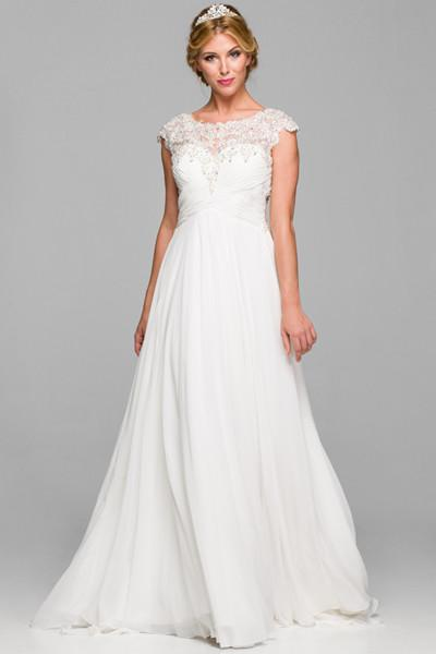 White casual wedding dress 100 images casual informal wedding white casual wedding dress simple informal wedding dresses for summer casual wedding gowns junglespirit Images