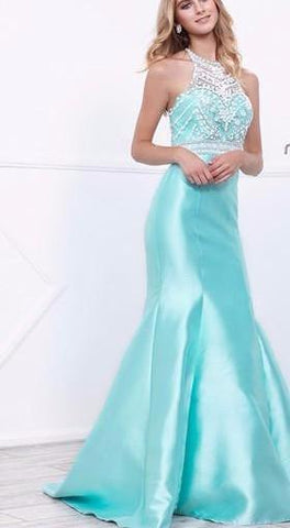 Cheap Trendy Prom dress BB 058-296 - Simply Fab Dress