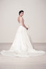 Beautiful wedding dress 106-wyw2141 Affordable wedding dress - Simply Fab Dress