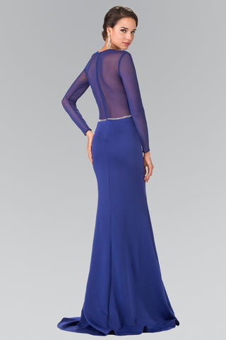 Mother of the Bride Evening Dresses - Simply Fab Dress