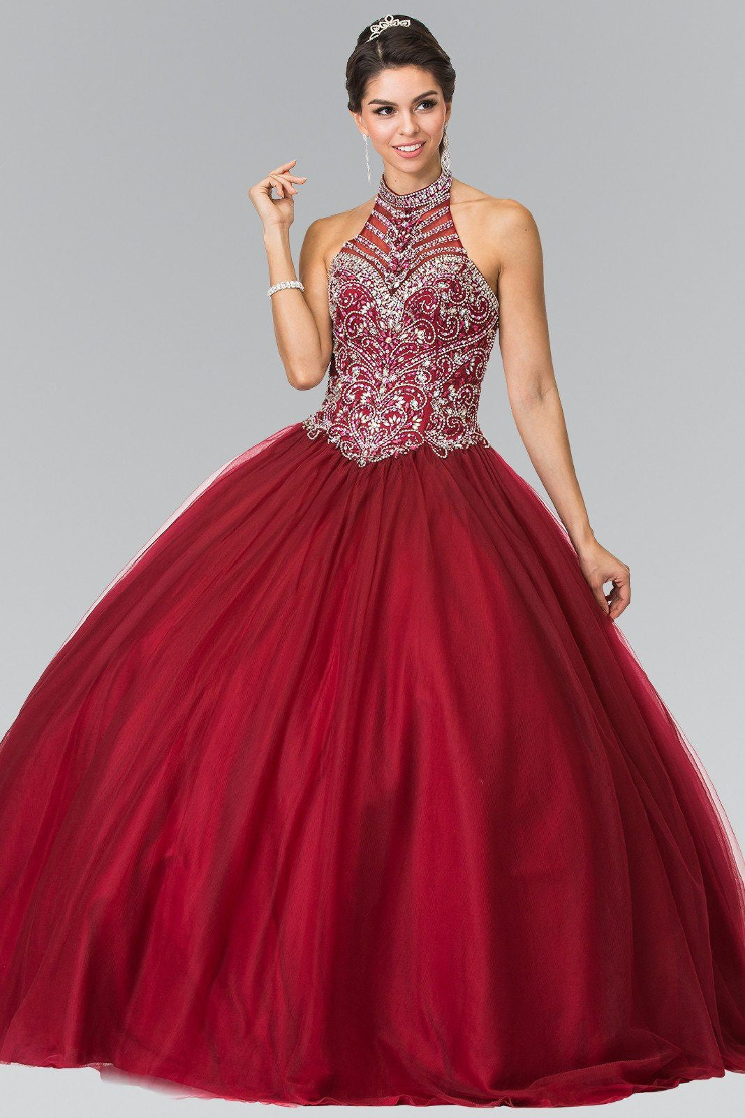 e489e01114c Quinceanera Dresses Red Cheap - Data Dynamic AG