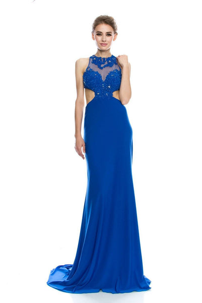 Affordable Formal Dress Bicici Coty Bcks3208 Simply Fab Dress
