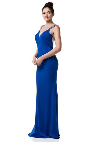 Sexy 2017 formal dress sale Bc#MD50043 - Simply Fab Dress