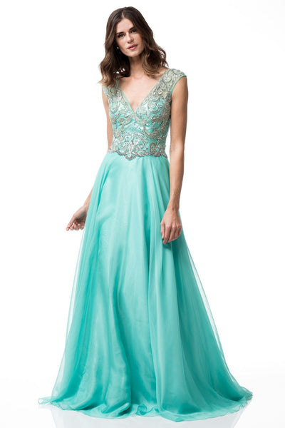 Affordable Formal Dress Bicici Coty Bcmd81474 Simply Fab Dress