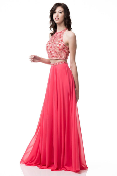 Sexy 2017 formal dress sale Bc#MG3121 - Simply Fab Dress