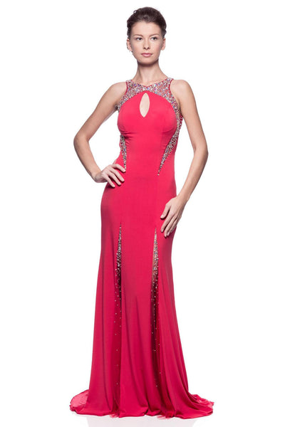 Sexy 2017 formal dress sale Bc#RR4184 - Simply Fab Dress