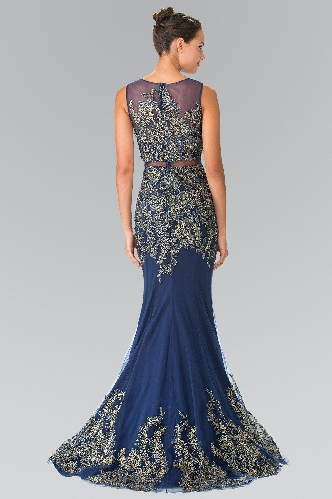 Fab Party Dress Prom Dresses