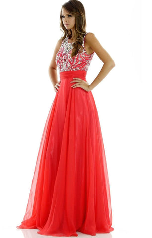 Cute homecoming dress  poly #8312