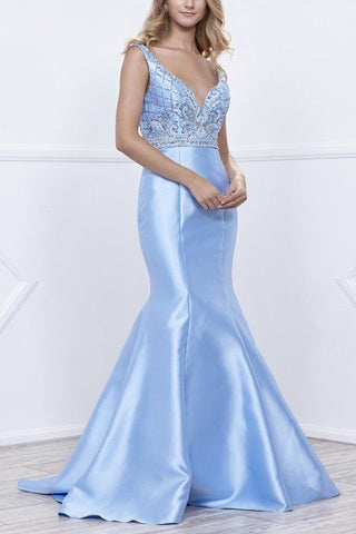7391b08445a3 Cheap 2 piece prom dresses & Long sleeve homecoming dress – Simply ...