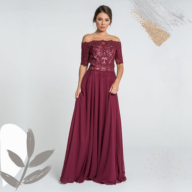2db84c87578af 2019 Prom Dresses, Quinceanera Dresses, Evening Gowns