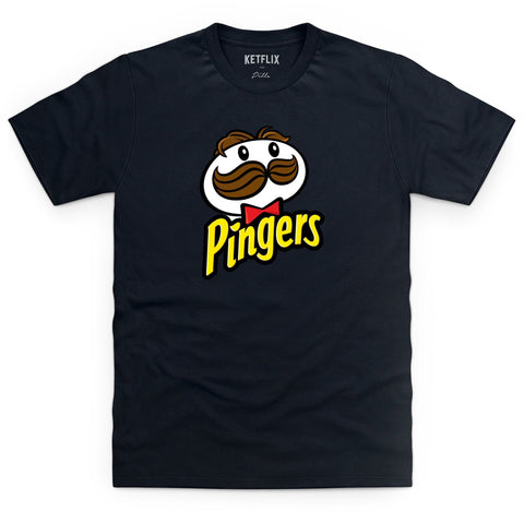 Pingers T