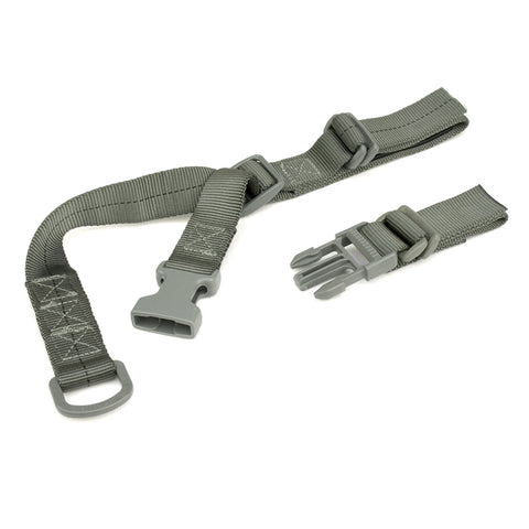 Gear Sector ASP-V™ Rig Mount Sling: Foliage Green