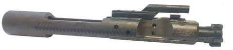 PSA Premium Bolt Carrier Group