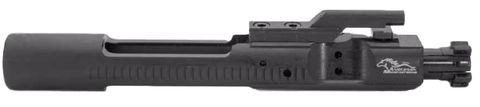 Anderson Phosphate Bolt Carrier Group