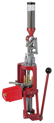 Hornady Lock-N-Load AP Progressive Reloading Press