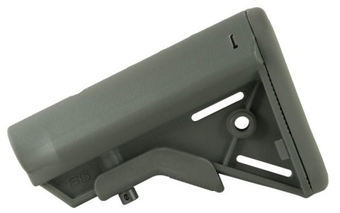 B5 Systems Bravo Stock - FG, OPEN BOX